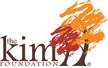 Kim_Logo_color.jpg.jpg