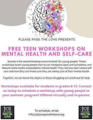 Summer Teen Workshops (1).png
