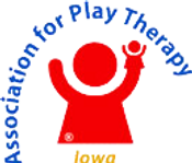 IAPTlogo_clear.fw_-1.png