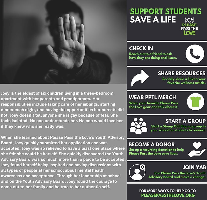 Support Students - Save A Life email image.jpg
