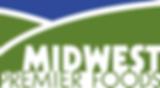 Midwest premier foods.png