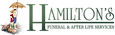 hamiltons-logo.png