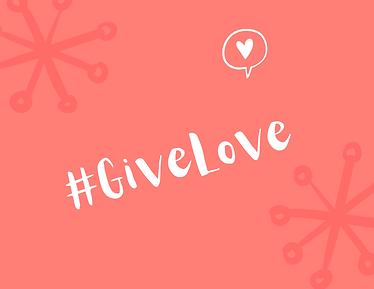 #GiveLove.png