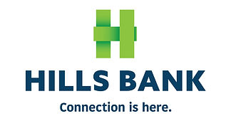 Hills-Bank.jpg