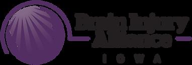 BIA-IA-Logo.png