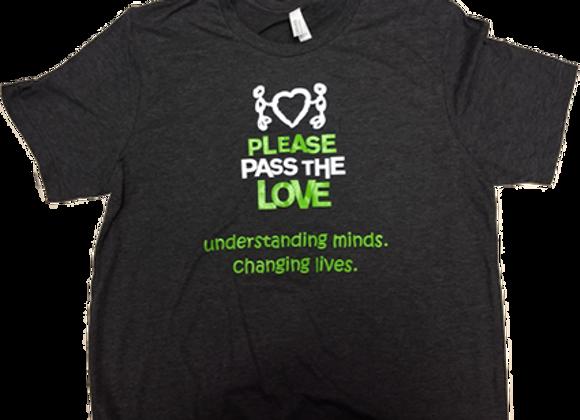 PPTL Original T-shirt S-XL