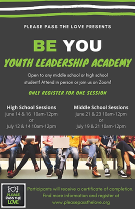 Youth Leadership Academy.png