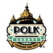 polk-county-iowa-squarelogo-150773183931