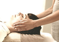 Reiki%20Treatment_edited.jpg