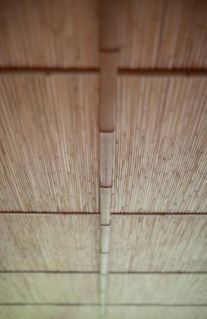 葦簀天井.jpg