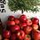 Thumbnail: Apples! Any 10 Apples