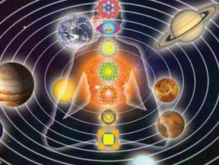 Astrología, tu radiografía psicológica y de tu destino