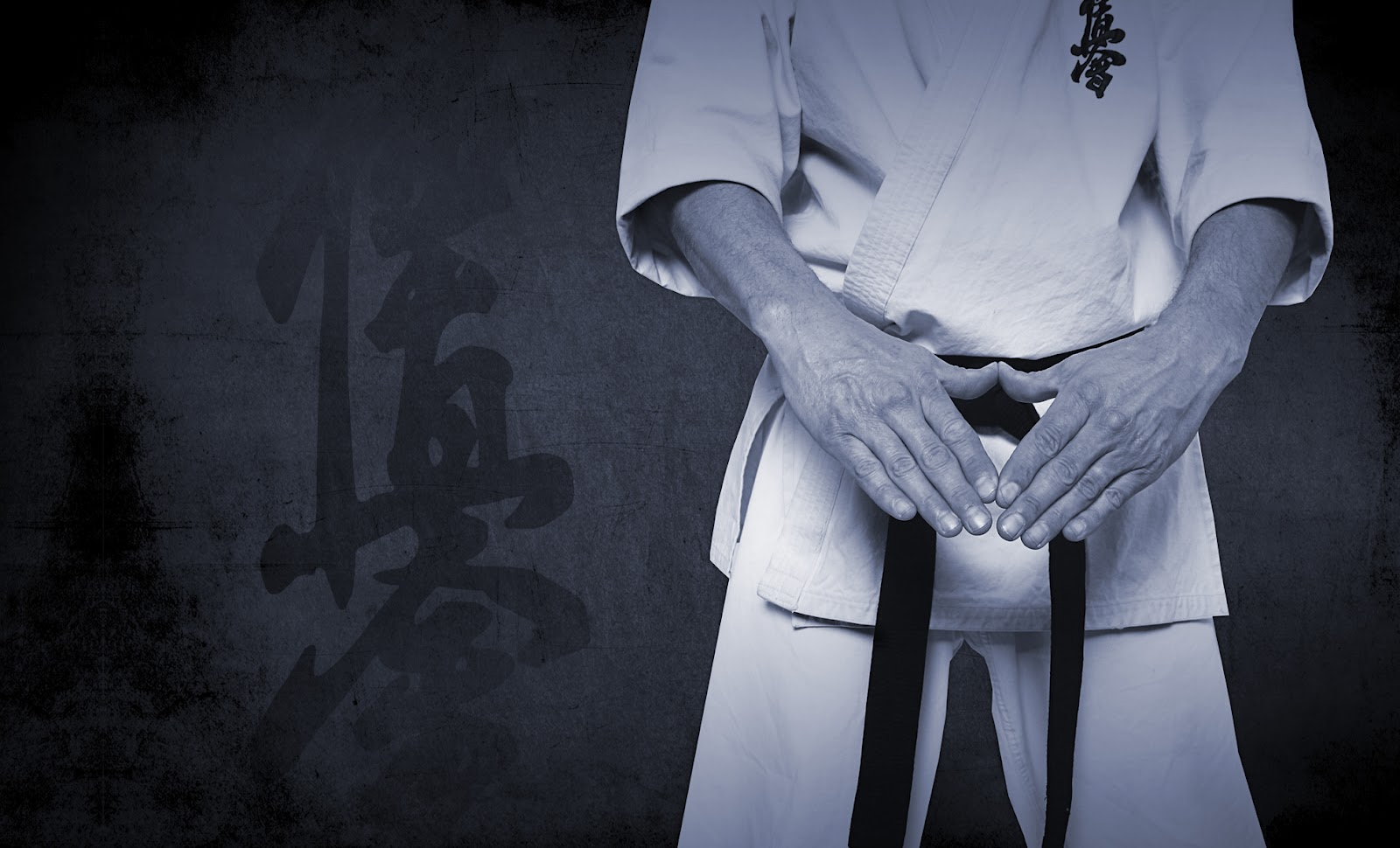 Karate Wallpaper Backgrounds