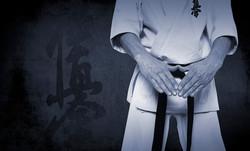 Karate Wallpaper Backgrounds
