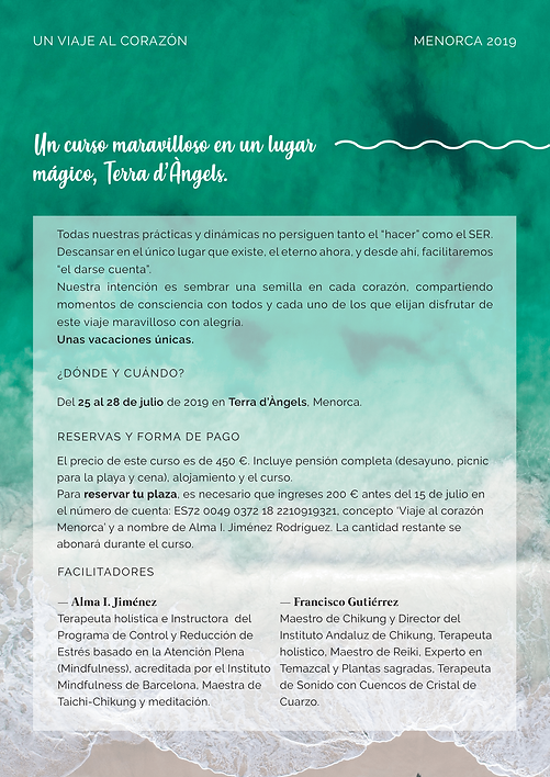 Menorca 2019 PDF info-2.png