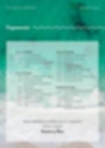 Menorca 2019 PDF info-3.png