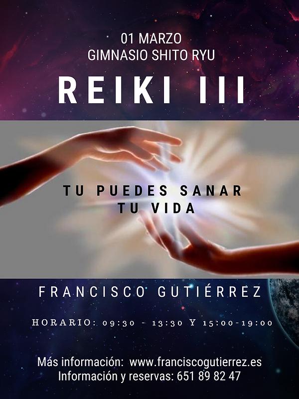 REIKI III.png