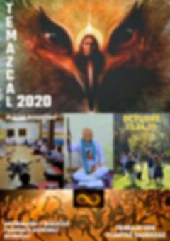 TEMAZCAL 2020(4).png