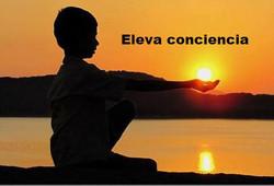 Eleva conciencia