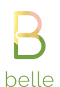 Belle_Logo_Final (1) (1).png