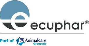 logo Ecuphar AnimalCare_HIRES.jpg