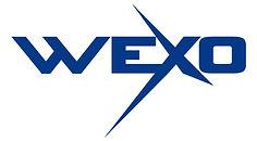 Logo_def_Wexo_Vétérinaires_produits_