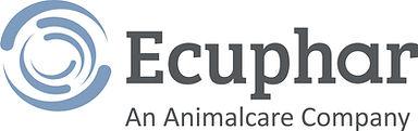 Ecuphar_2SpotCol_RGB_horizontal_Logo.jpg