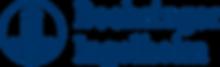 BI_Logo_Blue.png