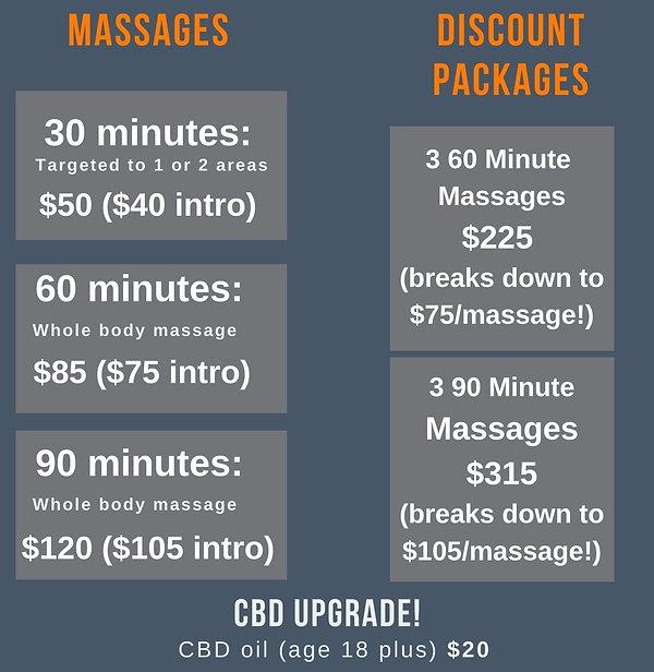 massage%20july%202020_edited.jpg