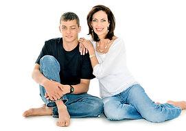 Retha and Aldo Mcpherson