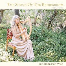 Lize Hadassah Wiid Sound of the Bridegroom