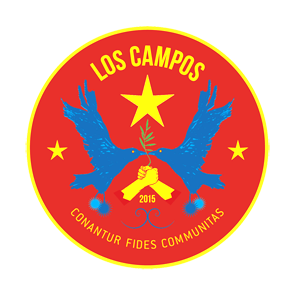 Los Campos FC badge trans_smallest_edited