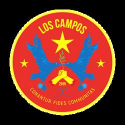 Los Campos FC badge trans_smallest_edited