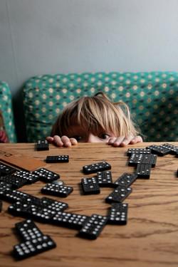 Tom dominoes.jpg