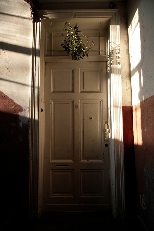 berlin door mistletoe_w.jpg
