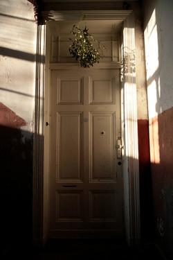 berlin door mistletoe_w.jpg