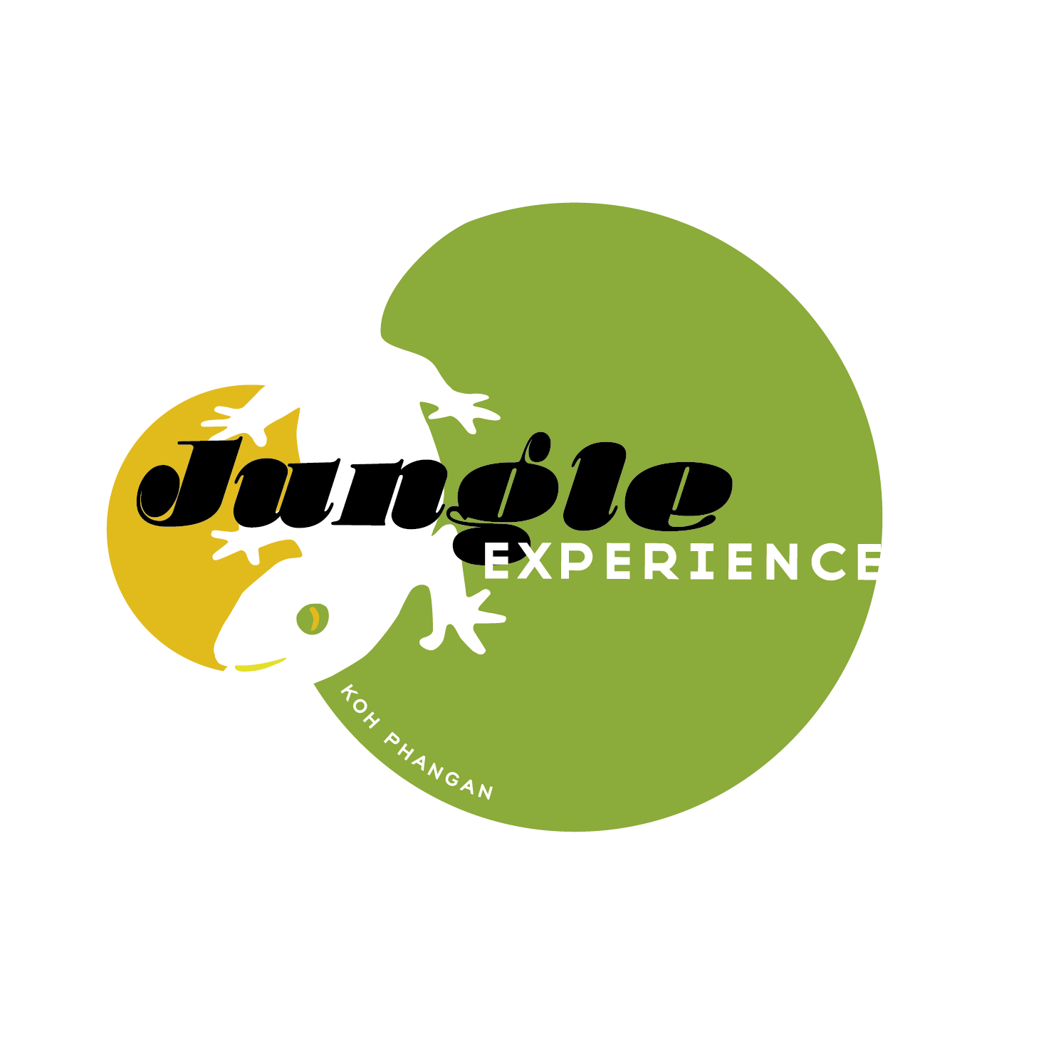 jungle logo 4.2-01