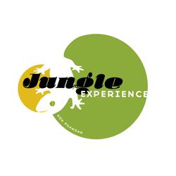 jungle logo 4.2-01