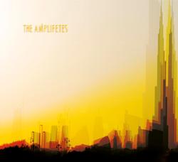 AMPLIFETES WITL