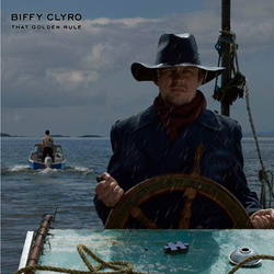 BIFFY THAT GOLDEN RULE_front