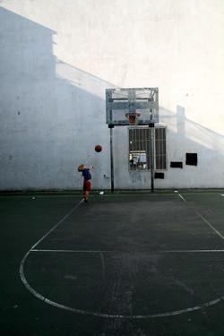 basketball boy 2_w.jpg