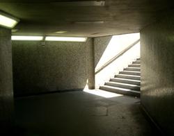 a+n subway 2.png