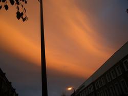 evening sky london_w.jpg