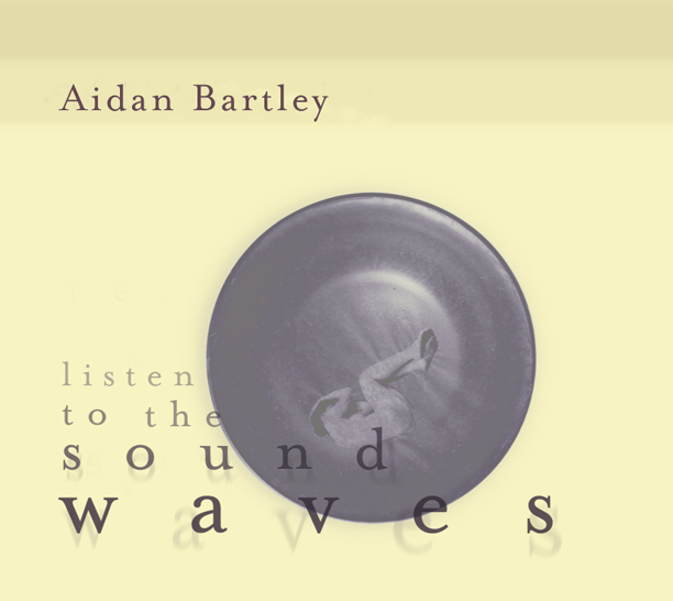 soundwaves_cover