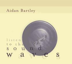 soundwaves_cover