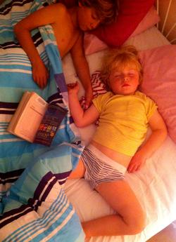 tom and bobby sleeping.png