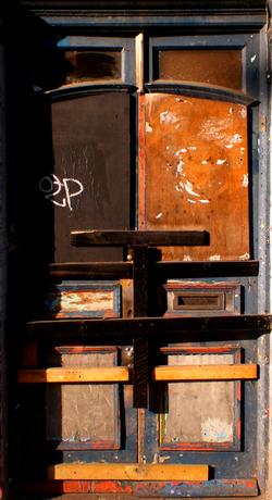 door bar.png