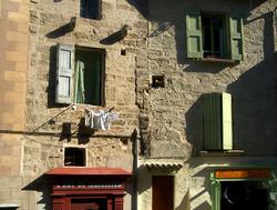 facade france_w.jpg