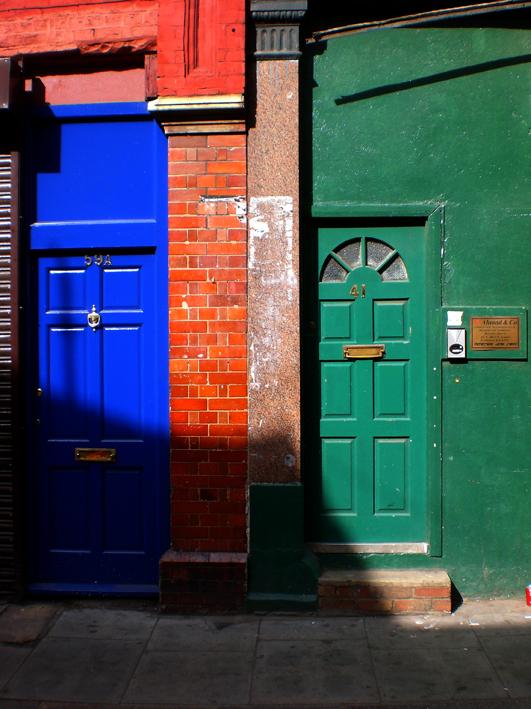 spitalfields doors.jpg