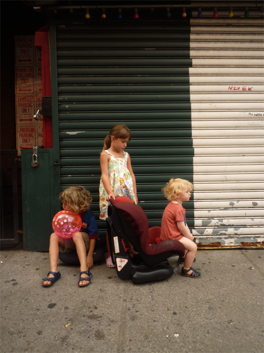3 kids little italy_w.jpg